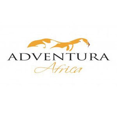 Adventura Africa