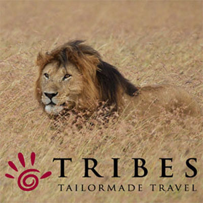 Tribes Travel