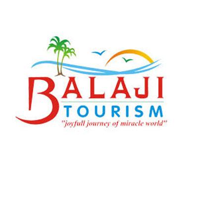 Balaji Tourism