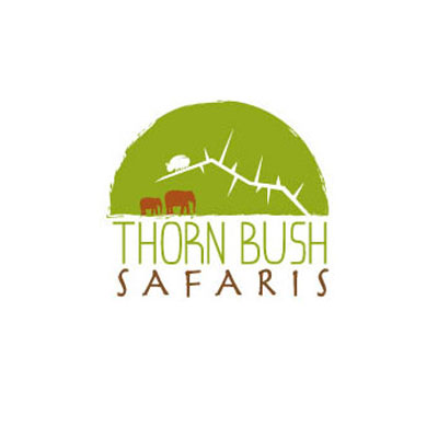 Thorn Bush Safaris