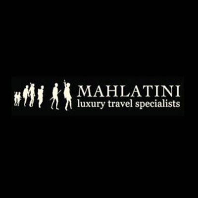 Mahlatini Luxury Travel