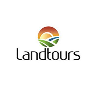Landtours
