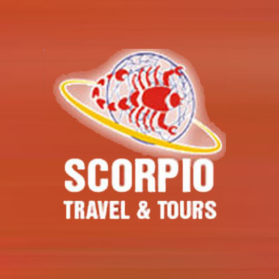 Scorpion Travel and Tours