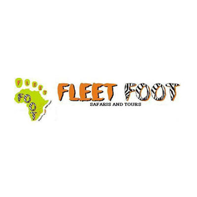 Fleet Foot Safaris