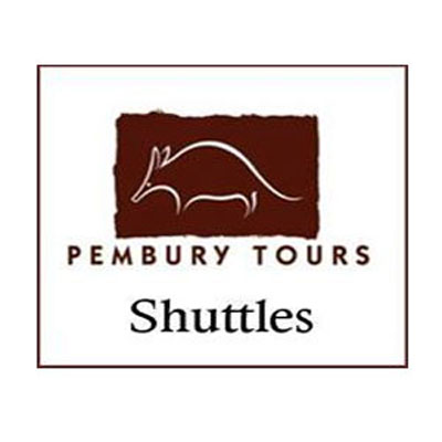 Pembury Tours