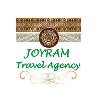 Joyram Travels Agency