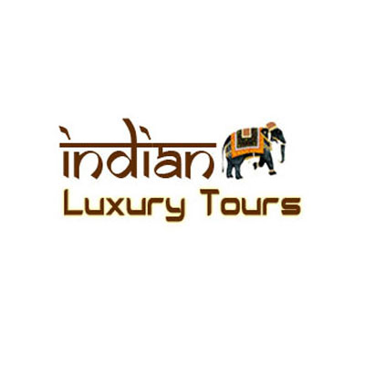 India Luxury Tours