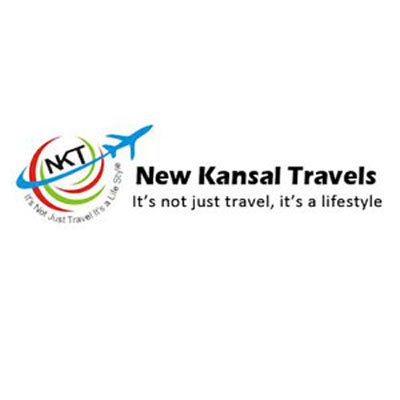 New Kansal Travels