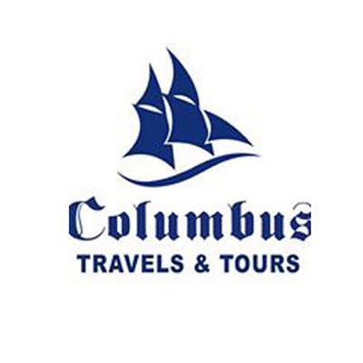 Colombus Travels