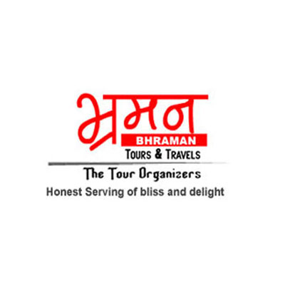 Bhraman Tours & Travels