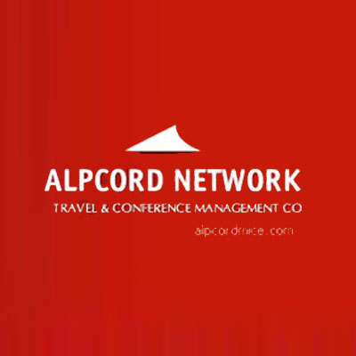 Alpcord Network Travel
