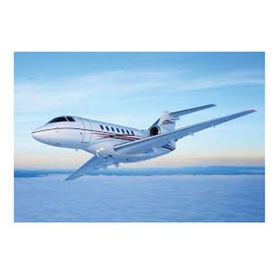 Best Luxury Private Jets