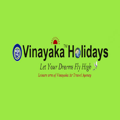 Vinayaka Air Travel Agenc