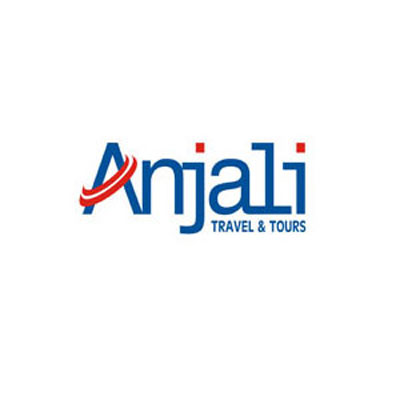 Anjali Tours and Travels