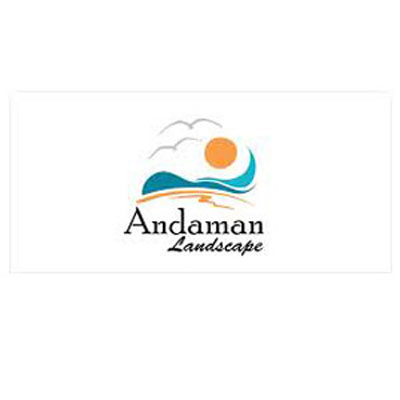 Andaman Services
