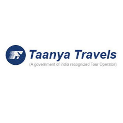 Taanya Tours Travels and