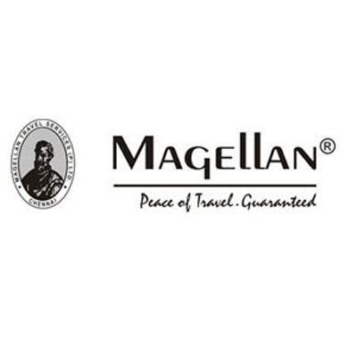 Magellan Travel Services