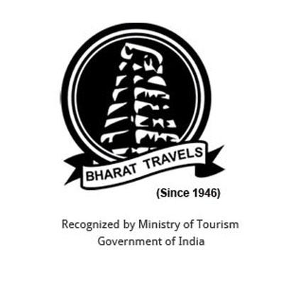 Bharat Travel Service Pvt