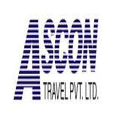 Ascon Travel Pvt.Ltd