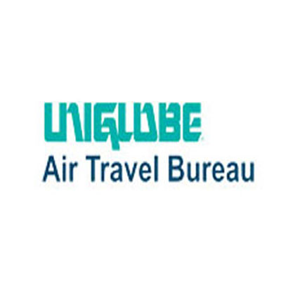 Air Travel Bureau Ltd