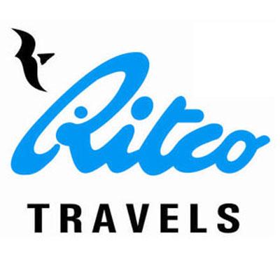 Ritco Travels