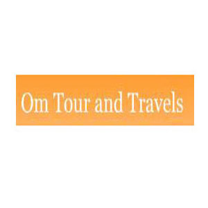Om Tour And Travels