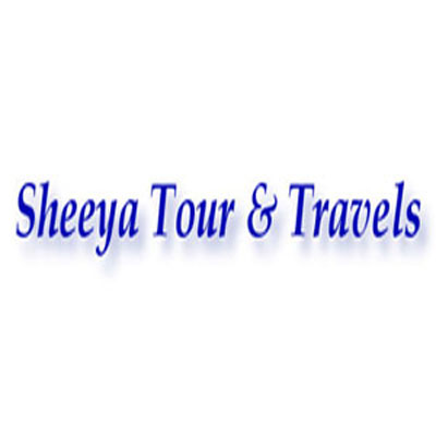 Sheeya Tour & Travels