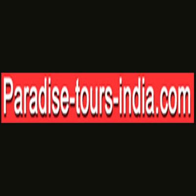 Paradise Tour Co India
