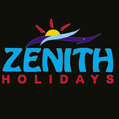 Zenith Leisure Holidays