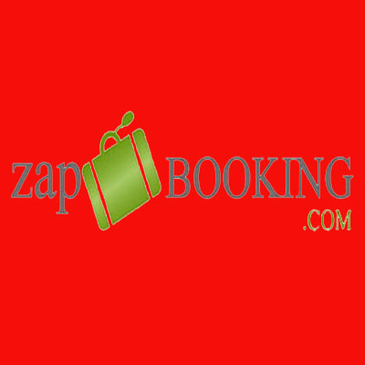 Zap Booking Pvt Ltd