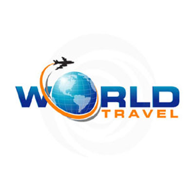 World Travels