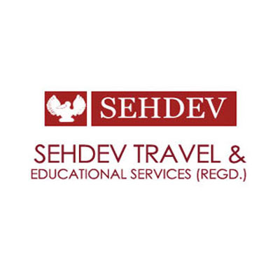 Sehdev Travel and Educati