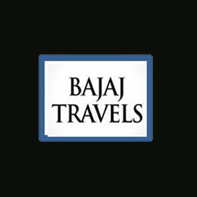 Bajaj Travels Ltd.