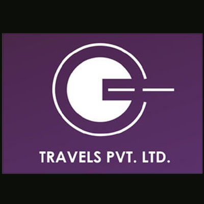 Travel Post Pvt. Ltd.