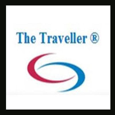 Silver Jubilee Traveller Ltd.