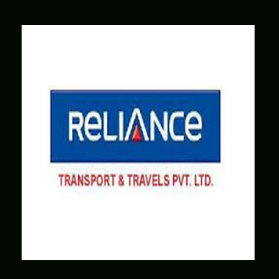 Reliance Transport and Travels Pvt. Ltd.