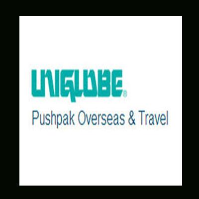 Pushpak Overseas and Tourism