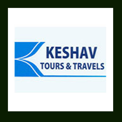 Keshav Travel