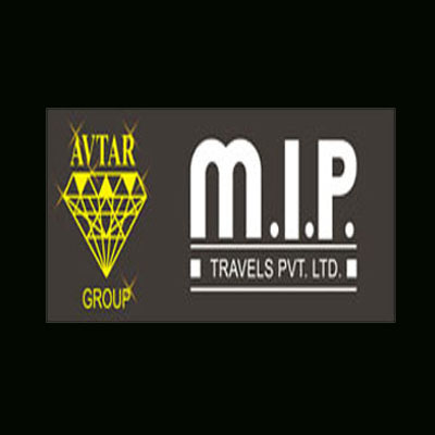 M.I.P Travels Pvt. Ltd
