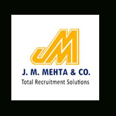 J.M. Mehta Travels& Tours Co.P