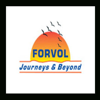 Forvol International Serv