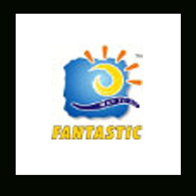 Fantastic Hospitality Services Pvt. Ltd.