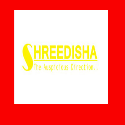 Shreedisha Travels