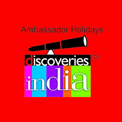 Ambassador Travels Pvt. Ltd.