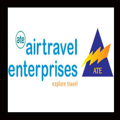 Airtravel Enterprises India Ltd.