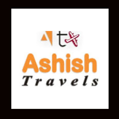 Ashish Travels