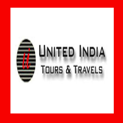 United Tours and Travels
