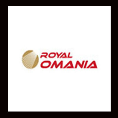 Royal Omania Tours and Travels Pvt. Ltd.