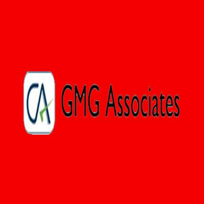 Gmg Associates