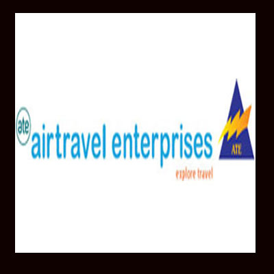 Airtravel Enterprises India Lt